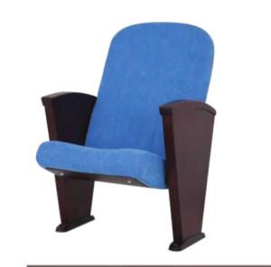 konferans koltuğu,seminer koltuğu,sinema koltuğu,tiyatro koltuğu,amfi koltuğu,brifing koltuğu