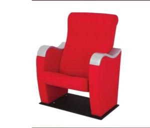 konferans koltuğu,seminer koltuğu,sinema koltuğu,tiyatro koltuğu,amfi koltuğu,