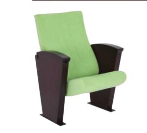 konferans koltuğu,seminer koltuğu,sinema koltuğu,tiyatro koltuğu,amfi koltuğu,brifing koltuğu,
